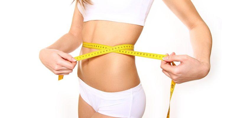 Un plaisir de brûler: Cibler les triglycérides pour une perte de poids rapide grâce à la combustion des graisses 1