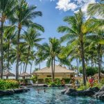 Vacances aux États-Unis: les meilleures stations balnéaires à ne pas rater 1